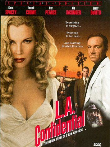 L.A Confidential- Rosco-de- pelis