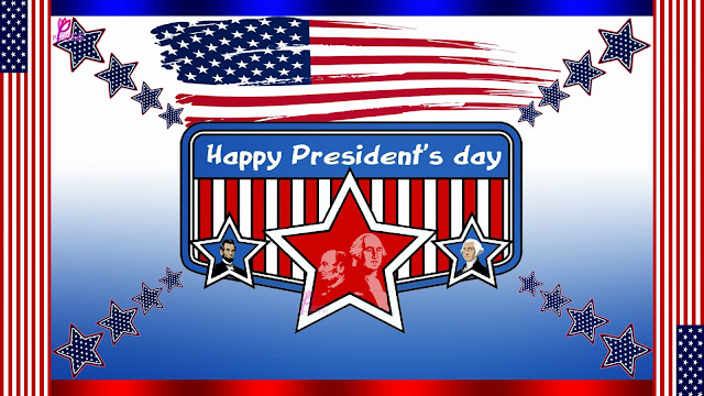 2017 Happy Presidents Day Images, Sayings, Trivia, Fun Facts, History, Activities
