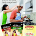 Free Dabur Homemade Bhuna Masala Samples (India)