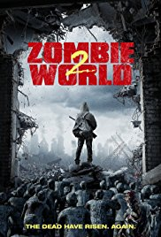 Watch Zombie World 2 Online Free 2018 Putlocker