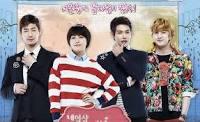 Nailshop Paris Drama Korea Terpopuler 2013