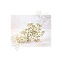 http://sklep.agateria.pl/boze-narodzenie-zima/269-sniezynka-serwetka-3-5902557830978.html