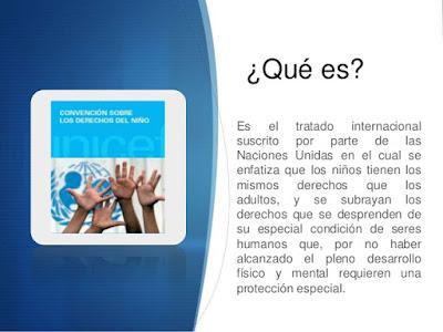 niños-proteccion-convencion-derechos-familia-laletracorta-cuba