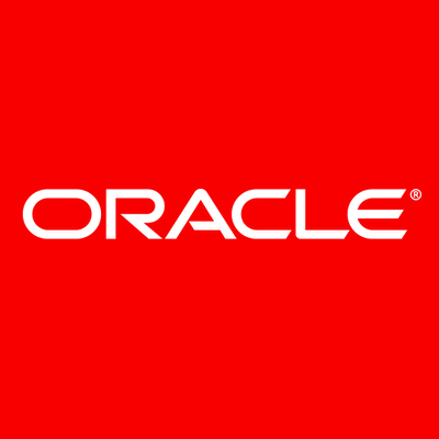 Oracle Egypt Internship | Technology Presales Intern, Fresh Graduate