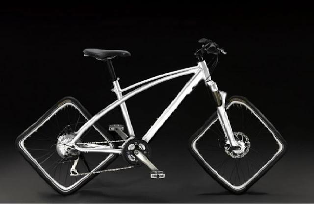 http://www.katasaya.net/2016/08/variasi-paling-unik-sepeda-di-dunia.html
