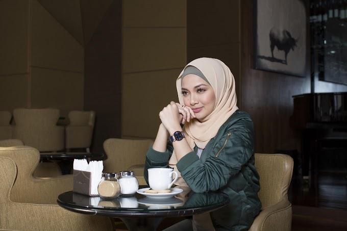 Jatuh Bangun Neelofa Dalam Dunia Bisnes Dan Jualan RM 200 Juta!