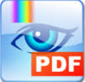 PDF-XChange Viewer 2017 Free Download