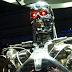 Filemaker กับ AI