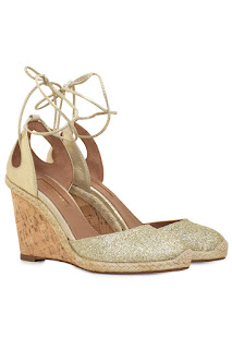 http://www.laprendo.com/SG/products/37537/AQUAZZURA/Aquazzura-90-Light-Gold-Palm-Beach-Espadrille-Wedges