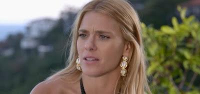 A atriz Carolina Dieckmann avisou que o seu o nome pode ter sido usado para pedir dinheiro a amigos