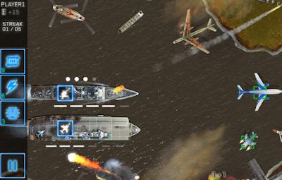 Battle Group 2 Mod Apk