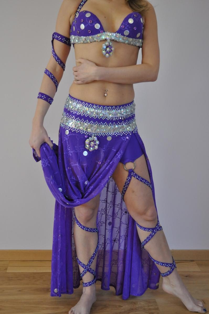 Arab Free Pictures  Solo Beauty