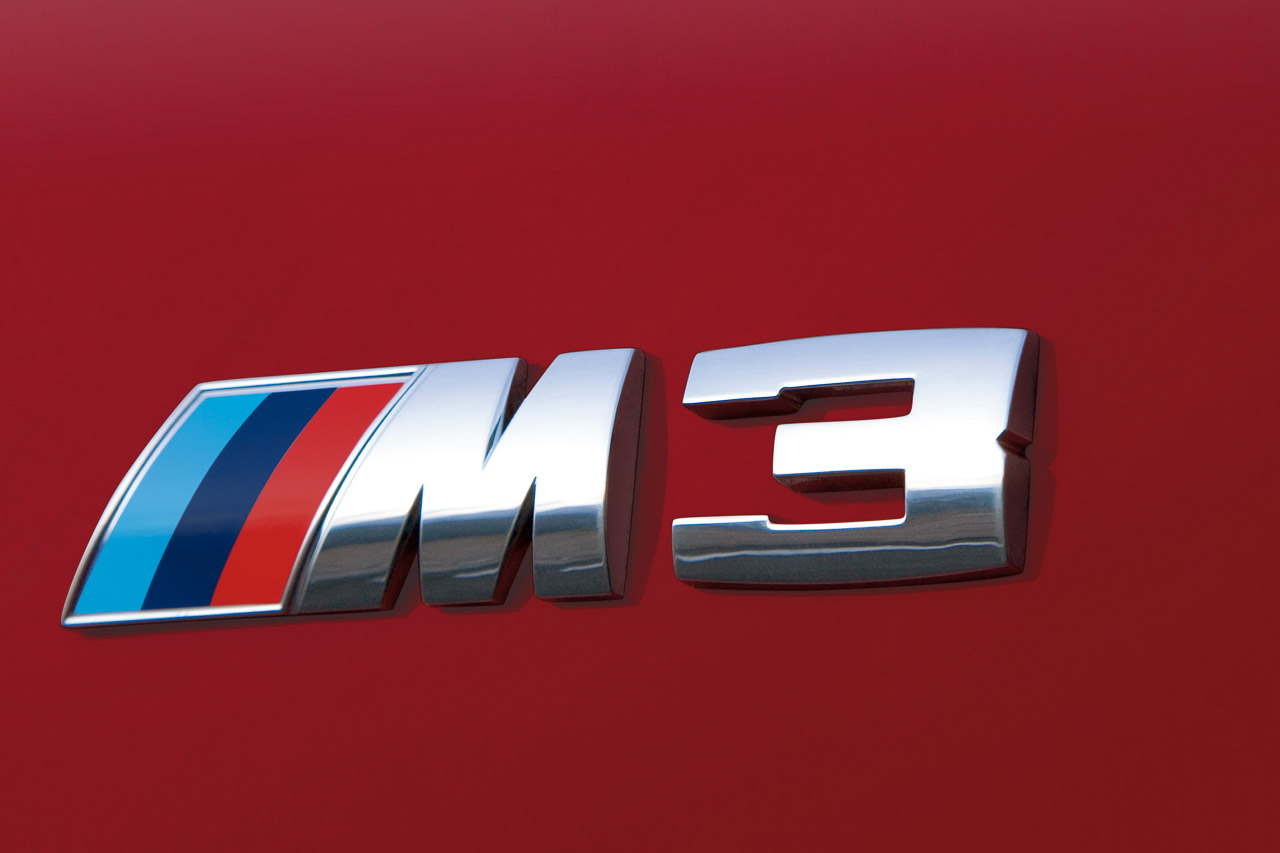 bmw m3 logos. Black Bedroom Furniture Sets. Home Design Ideas