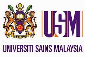 Permohonan Kemasukan Universiti Sains Malaysia (USM) Sesi 2017/ 2018