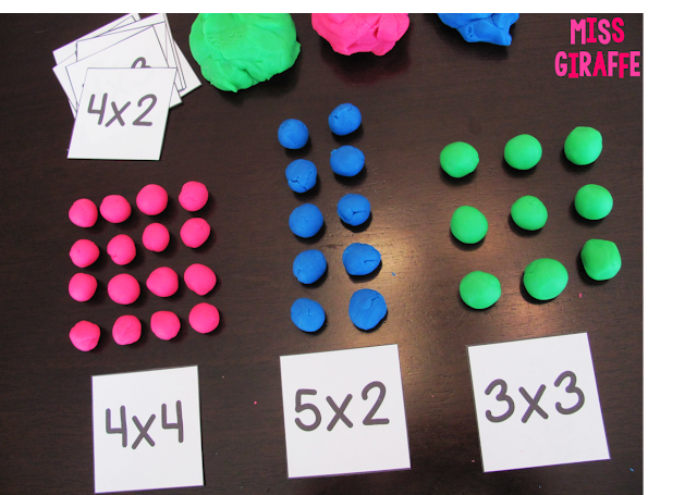 Cool Math That Kids Can Do At Shcool