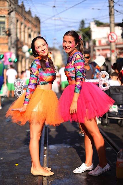 fantasias-carnaval-bailarina-blogabrirjanela