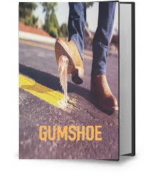 http://www.akashicbooks.com/gumshoe-by-bam/