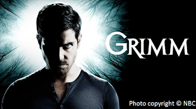 Grimm - The Final Chapter, Grimm - The Final Chapter Will Be Grimm, Grimm, The Final Chapter Will Be Grimm, The Final Chapter, CTV, NBC, Portland homicide investigator Nick Burkhardt, Nick Burkhardt, David Giuntoli, Grimm episode 3, Oh Captain, My Captain, season 6, drama recap, TV recap