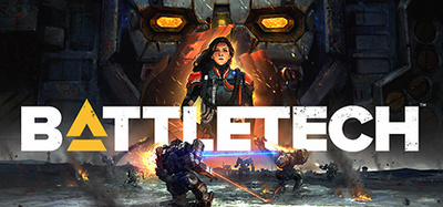 BATTLETECH Urban Warfare REPACK-PLAZA