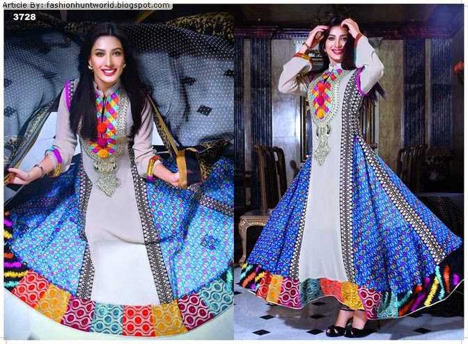 e8474aae6c Tawakkal Fabrics Signature Series 2014 Vol 1 | Eid-Ul-Azha Catalogue -  Summer Lawn Collection 2016