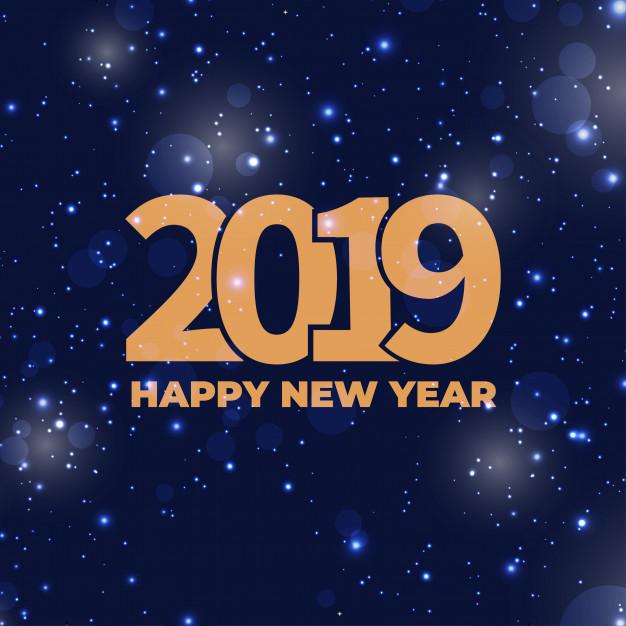 happy-new-year-images-2019 (38)