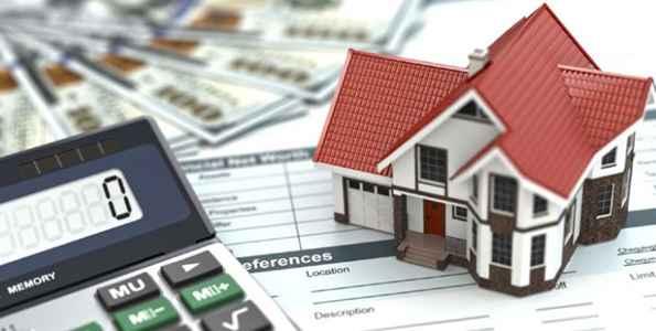 Investasi yang Menguntungkan Untuk Masa Depan   Detik Info