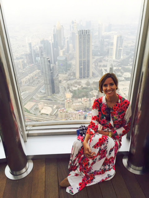 Fitness And Chicness-Dubai Travel Tips-17