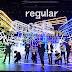 181014 SBS Inkigayo: NCT 127 - Come Back + Regular