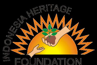 INDONESIA HERITAGE FOUNDATION (IHF) - Full Materi Presentasi