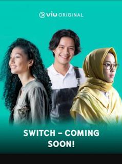 Download Switch Part 2 (2017) WEBRip Full Movie