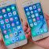 Dịch vụ Sửa iPhone 7 uy tín