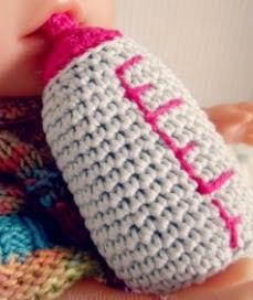 http://translate.googleusercontent.com/translate_c?depth=1&hl=es&rurl=translate.google.es&sl=de&tl=es&u=http://kardiomuffelchen.com/crochet/baby-doll-bottle-crochet-pattern/&usg=ALkJrhg_cCAohPiLsJt7yWKUCofZ5B7x5w