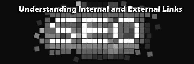 Know What Are Internal and External Links