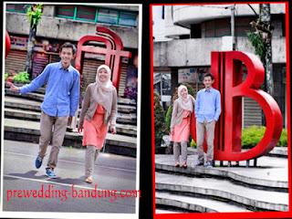 fotopreweddingbandungcasualmurah