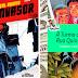 7 Livros de Marçal Aquino para ter na estante