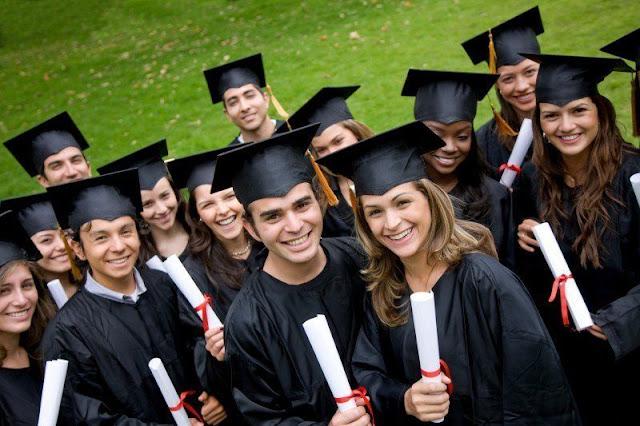 Ukrayna'^da Üniversite Okumak Hakkında Bilgi