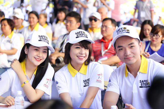 ĐỒNG PHỤC SỰ KIỆN, event - Xưởng May Đồng Phục Diệp Long
