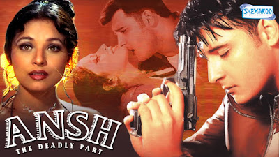 Ansh The Deadly Part 2002 Hindi 720p WEB HDRip 1.1GB world4ufree.ws Bollywood movie hindi movie Ansh The Deadly Part 2002 movie 720p dvd rip web rip hdrip 720p free download or watch online at world4ufree.ws