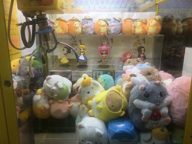 23140622 1672503122769470 1511349653 n - 台中娃娃機文化│何娃娃機店如何攻佔台中各大商圈?你家附近是否也是夾娃娃滿天下呢