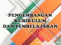 Perkembangan Kurikulum Indonesia Dari Masa ke Masa