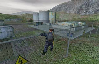 Project IGI 1 Full Game - isoroms com