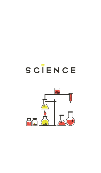 Science simple