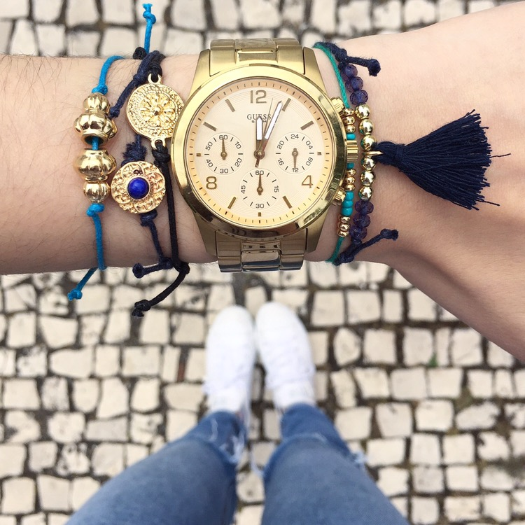 peexo-fashion-blogger-accessories-and-bracelets-jewellery-accessories-gold