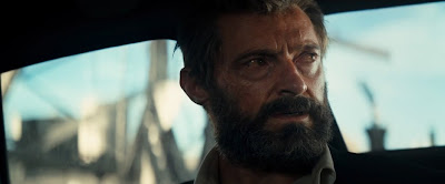 Logan Movie Hugh Jackman Image 12 (23)