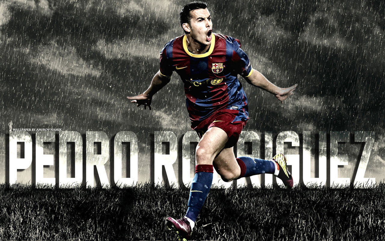 Football Wallpapers, Pictures And