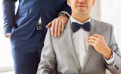 كيف يواجه المحامي الشاب المحامي المحنك في ساحات المحاكم