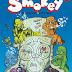 Recensione: Smokey 1