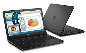 Steal Deal: Dell Vostro 15 3558 15.6-inch Laptop (Core i3/4GB/500GB/DOS) for Rs.22111 Only@ Amazon