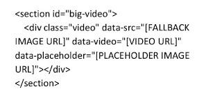 Image placeholder url