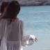 Ο Μιλτιάδης Βαρβιτσιώτης στη Μύκονο με το... «χαpέμι» του (video)